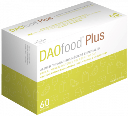 DAOfood-Plus-Trans-1.1-compressor