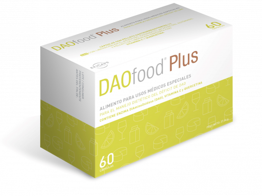DAOfood-Plus-Trans