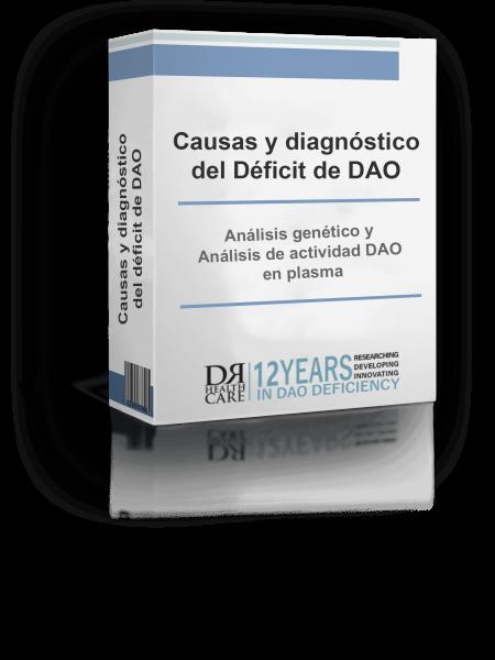 ebook-Causas-y-diagnóstico-del-déficit-de-DAO-compressor.png