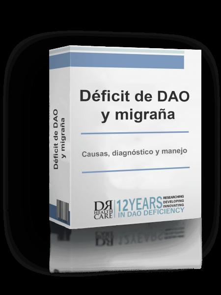 ebook-déficit-de-DAO-y-migraña-3.png